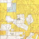 BLM Map - Great Western Land Company, LLC